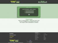 Impact CMS SE X7 (For Serif WebPlus X7) V4.2