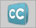 CubeCart Accessories